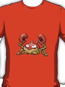 98 - Krabby T-Shirt