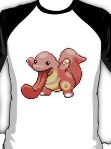 108 - Lickitung T-Shirt