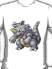112 - Rhydon T-Shirt