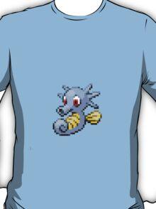 116 - Horsea T-Shirt