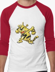 125 - Electabuzz T-Shirt