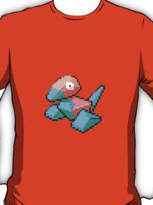 137 - Porygon T-Shirt