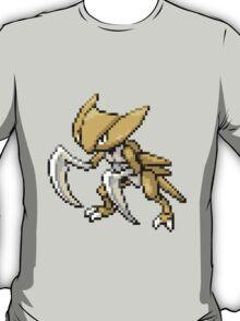 141 - Kabutops T-Shirt