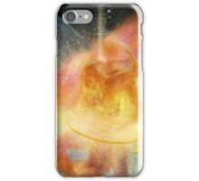Privileged Lovers iPhone Case/Skin