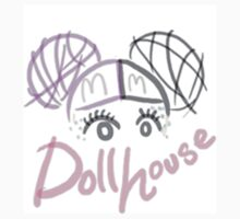 Doll House by EwwGerms