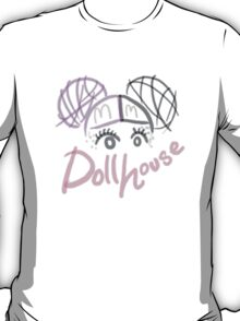 Doll House T-Shirt
