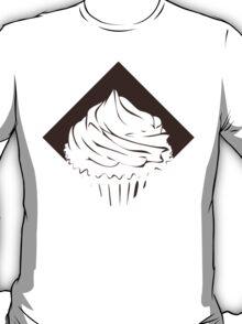 cupcake diamond T-Shirt