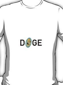 Such Portal T-Shirt