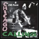Chicago Calling by ToruandMidori