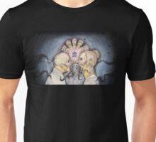 The Feeding Unisex T-Shirt