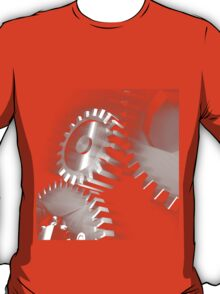 mechanical engineering T-Shirt