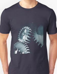 mechanical engineering Unisex T-Shirt