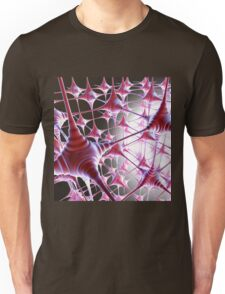 Neural connections Unisex T-Shirt