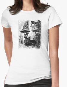 Keeping Honor Bright, 1900 T-Shirt