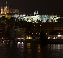 Prague by chris2766