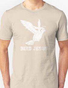 Bird Jesus Shirt T-Shirt