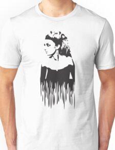 Fashion Ink Unisex T-Shirt