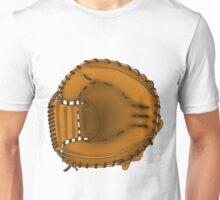 mitt Unisex T-Shirt
