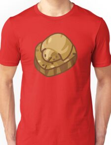 Dome Fossil Unisex T-Shirt