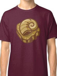 Almighty Helix Fossil Classic T-Shirt