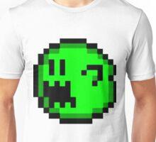 SLIMERBOO Unisex T-Shirt