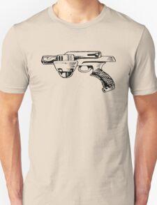 Electrocution Pistol T-Shirt