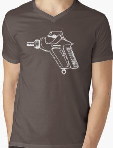 Hornet VI Needle Thrower Pistol - 01 T-Shirt