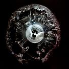Deep Space 01 by Gavin King