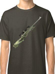 AWP Whore Classic T-Shirt