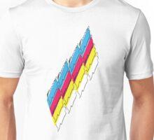 Drip Unisex T-Shirt