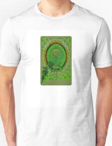 bonjour l'amore Unisex T-Shirt
