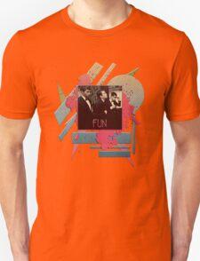 Fun Tee Unisex T-Shirt