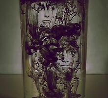 INK by Niralee Modha