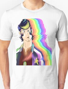 Dandy T-Shirt