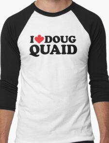 I Heart Doug Quaid T-Shirt