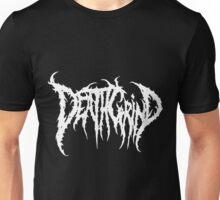 Deathgrind T-Shirt
