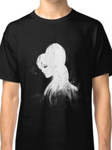 Back to Black Classic T-Shirt