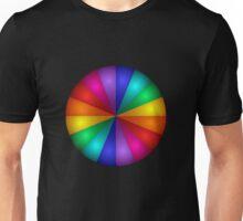 Color Me Rainbow T-Shirt
