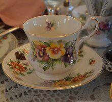 teacup by teacup21