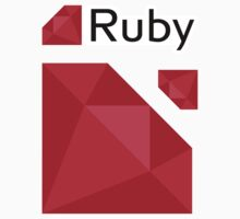 Ruby ×3 by developer