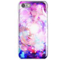 Terrapin iPhone Case/Skin