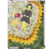 Pastry Dreams iPad Case/Skin