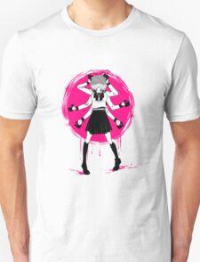 Vocaloid ECHO T-shirt  T-Shirt