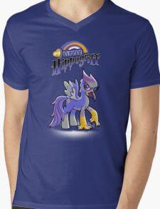 My Little Hippogriff Mens V-Neck T-Shirt