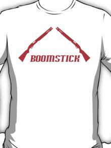 Boom Stick 870 T-Shirt