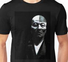 Left Brained  Unisex T-Shirt