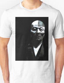 Left Brained  T-Shirt