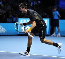 marca de raquete de tenis by liviaden