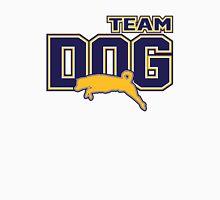 Team Dog Unisex T-Shirt