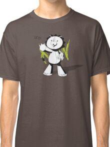 "Kon - Bleach ""Baka"" Classic T-Shirt"